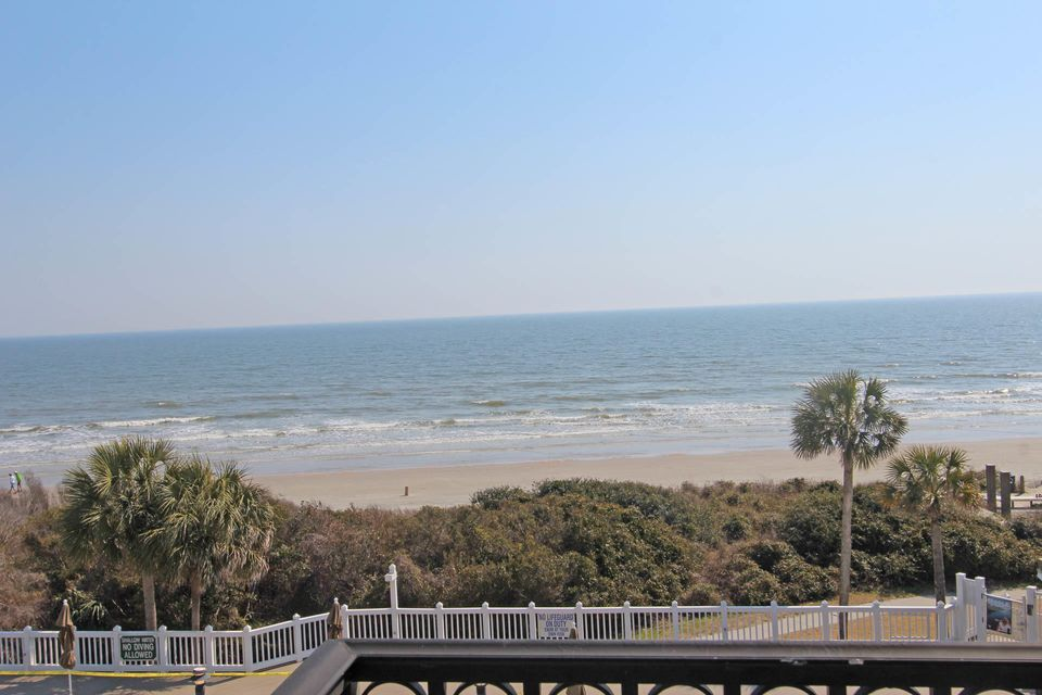 Wild Dunes Homes For Sale - 130 Grand Pavilion, Isle of Palms, SC - 12