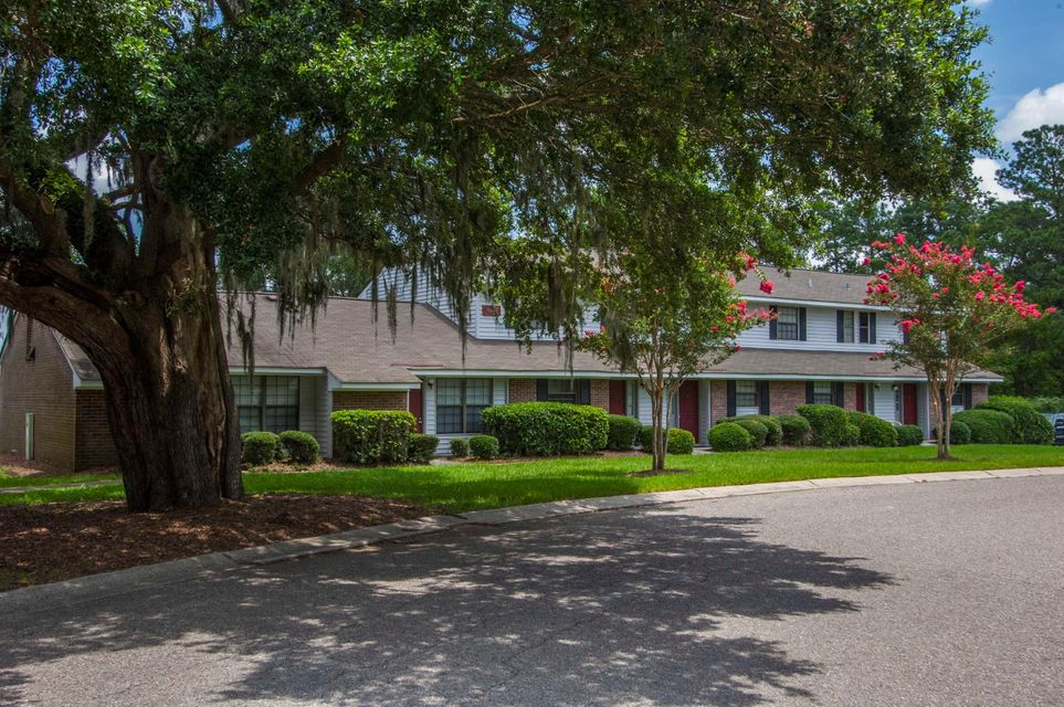 2362 Parsonage Road, #8d, Charleston, SC 29414