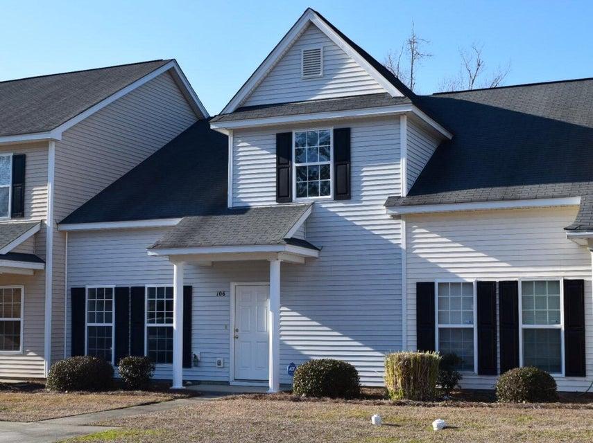 106 Lynches River Drive Summerville, SC 29485