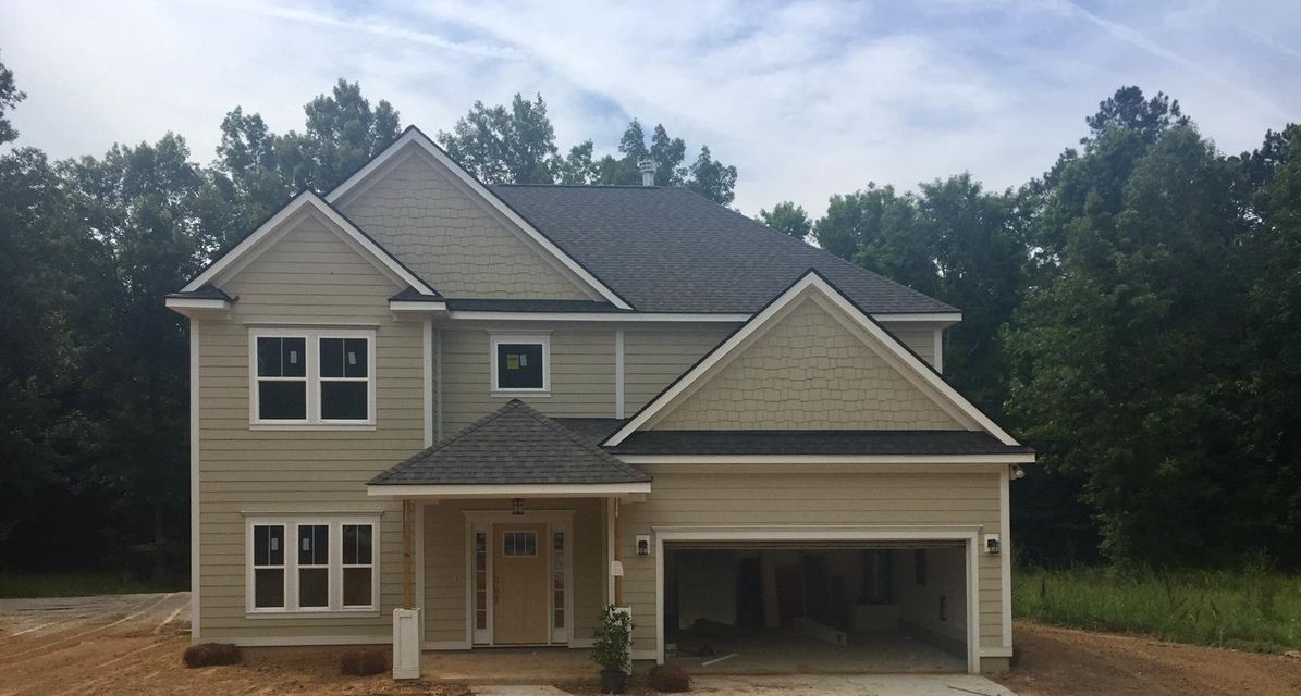 133 Mulberry Crossing Lane Moncks Corner, SC 29461