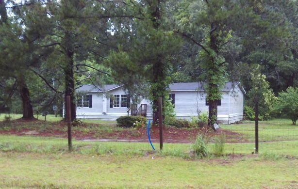2271 Unity Road Holly Hill, SC 29059