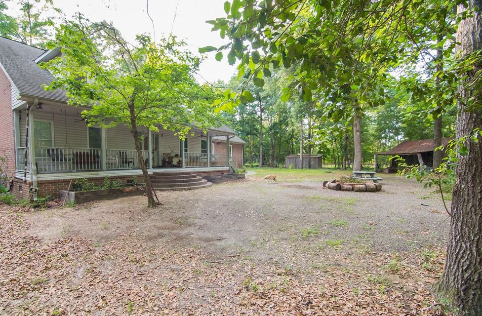 8037 Highway 162 Hollywood, SC 29449