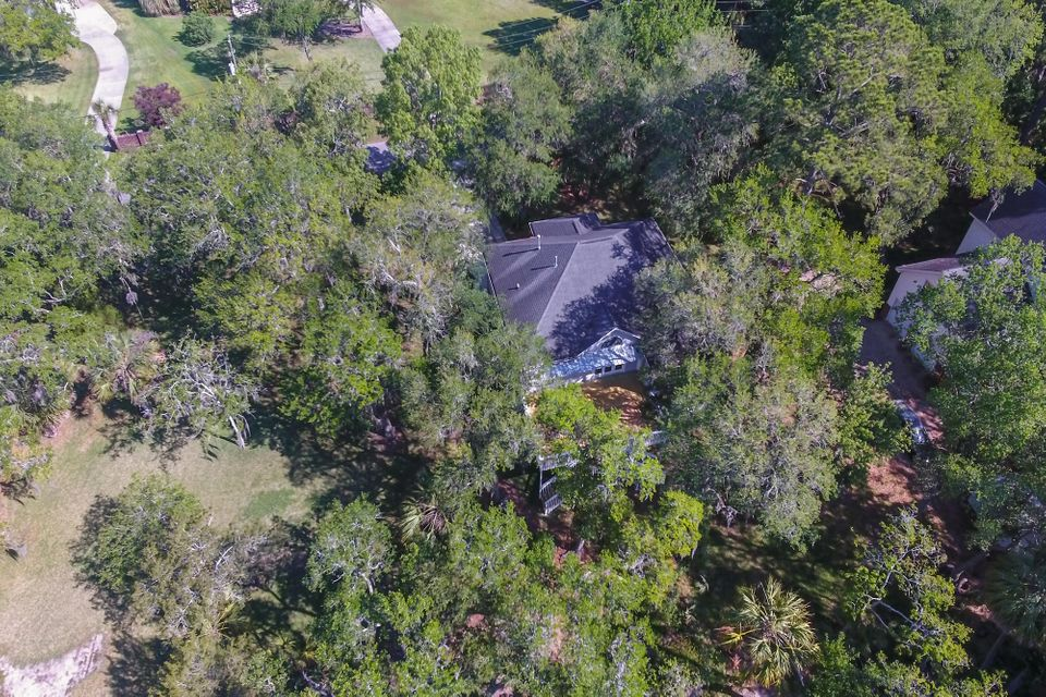 4583 Flynn Drive North Charleston, SC 29420