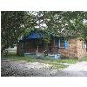 49 Lambright Street Walterboro, SC 29488