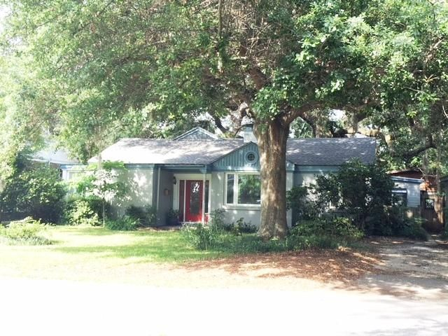 731 Woodward Road Charleston, SC 29407
