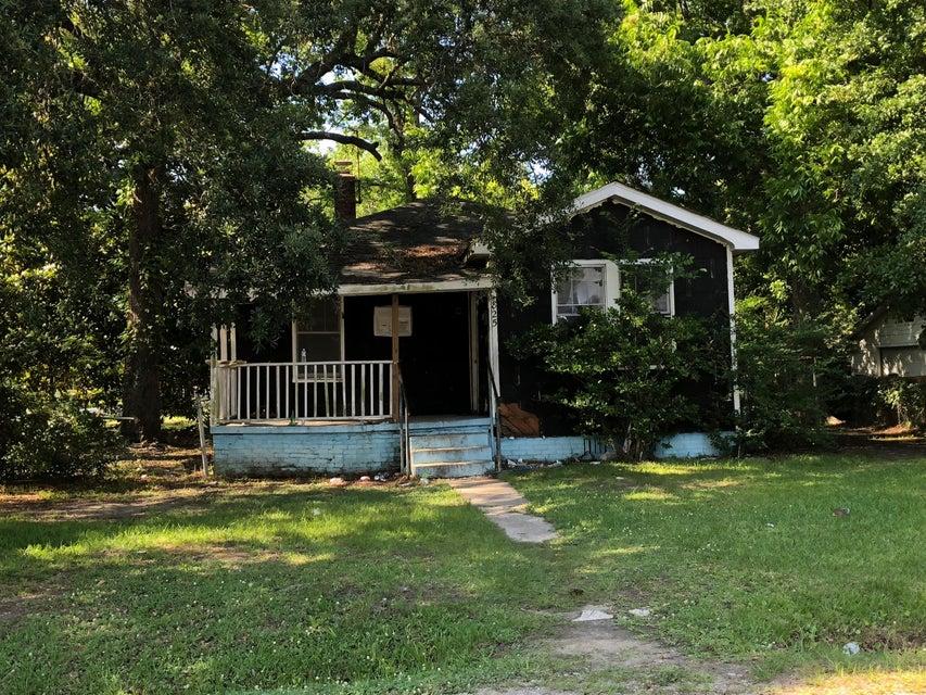 2825 Ranger Drive North Charleston, SC 29405