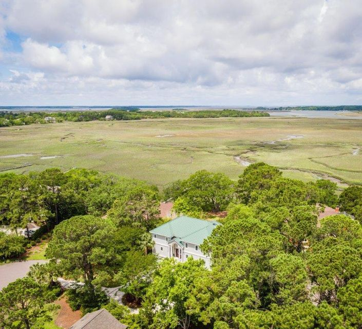 2781 Little Creek Road Johns Island, SC 29455