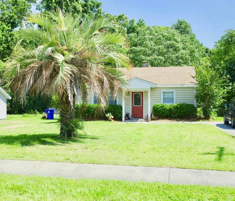 1238 Maxwell Street North Charleston, SC 29405