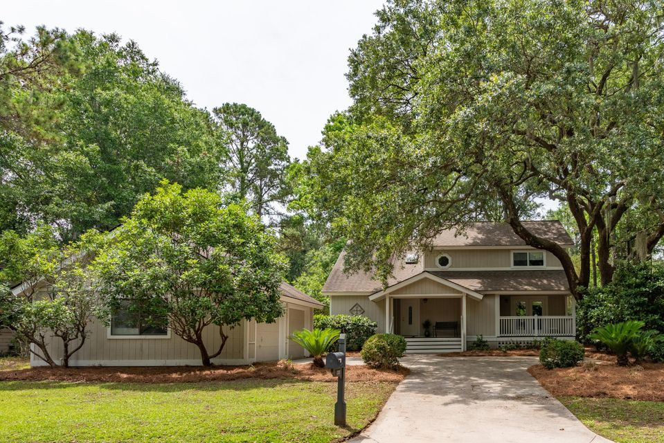 2121 Royal Pine Drive Johns Island, SC 29455