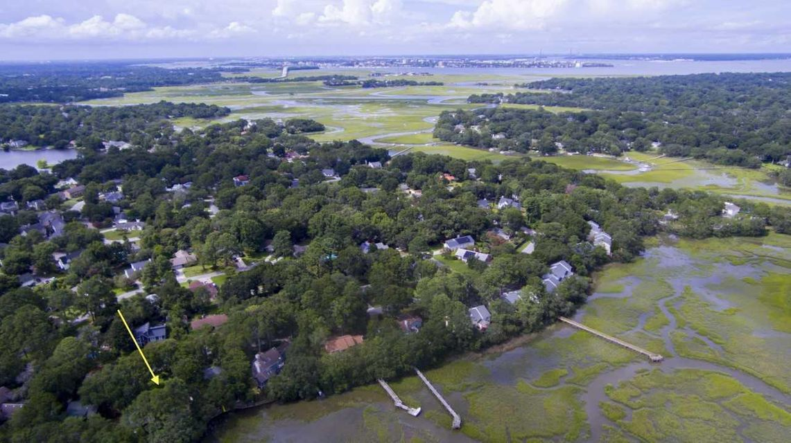 9 Brockman Drive Charleston, SC 29412