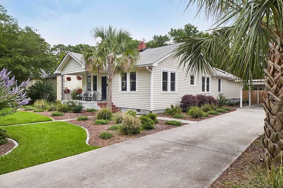 39 Riverdale Drive Charleston, SC 29407