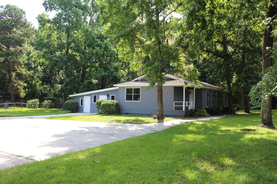 101 Tall Pines Road Ladson, SC 29456