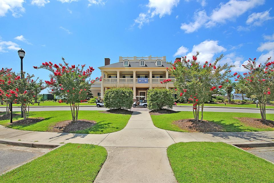 Rivertowne Country Club Homes For Sale - 1508-1 Rivertowne Country Club, Mount Pleasant, SC - 7