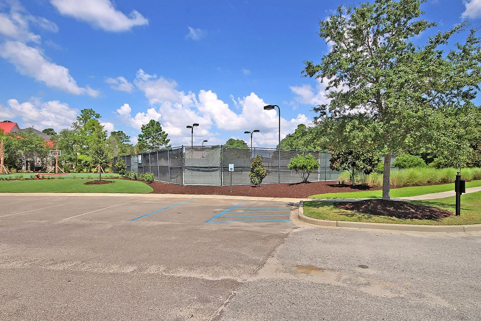Rivertowne Country Club Homes For Sale - 1508-1 Rivertowne Country Club, Mount Pleasant, SC - 6