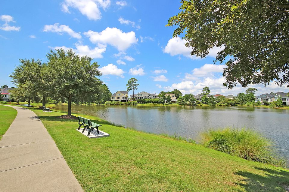 Rivertowne Country Club Homes For Sale - 1508-1 Rivertowne Country Club, Mount Pleasant, SC - 5