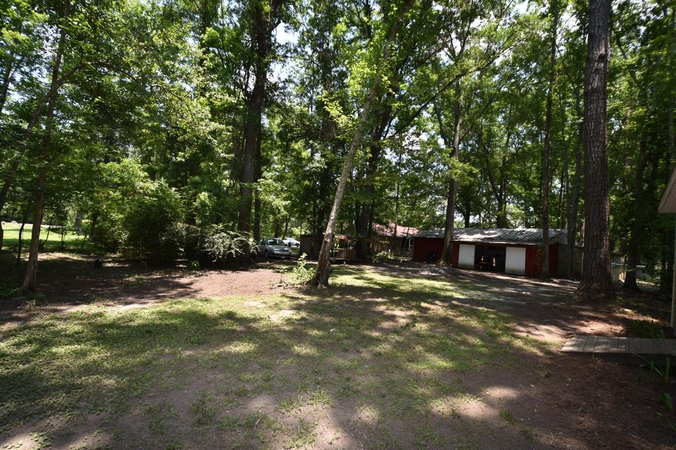 702 Hodge Road Summerville, SC 29483