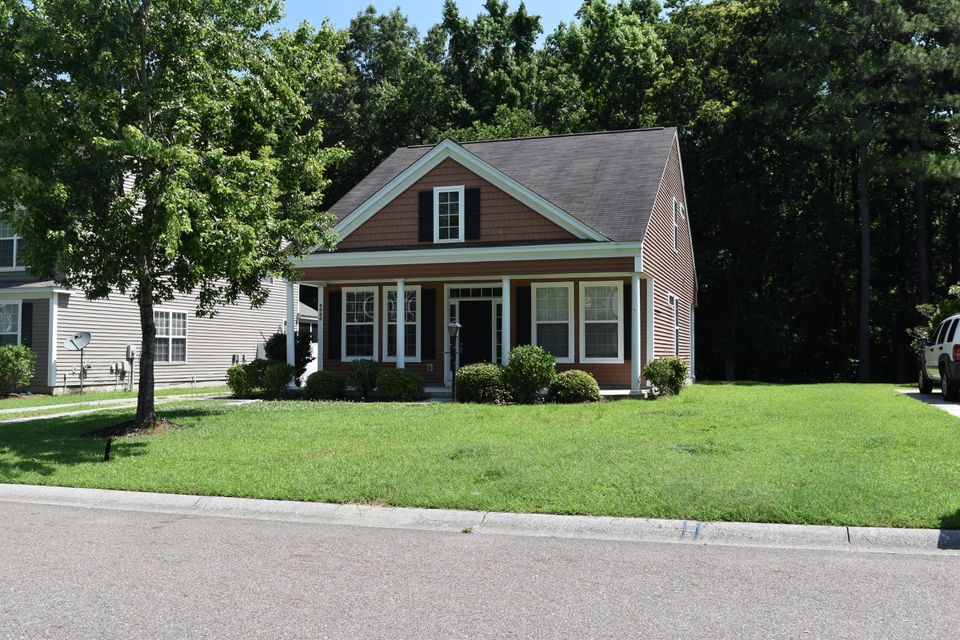 8980 N Red Maple Circle Summerville, SC 29485