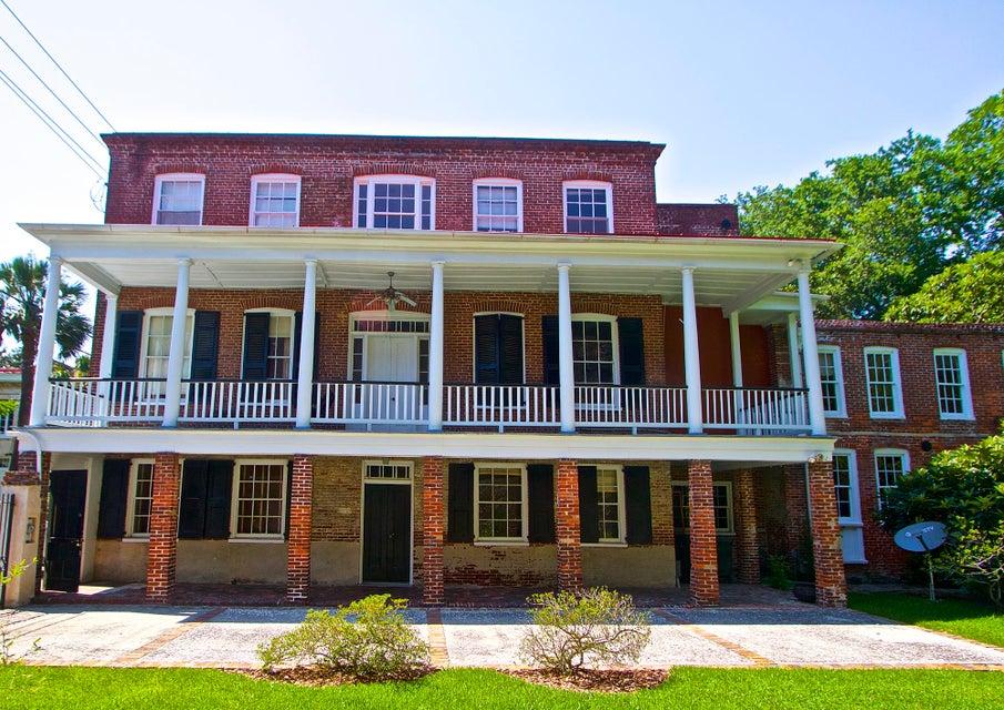 66 Anson Street Charleston, SC 29401