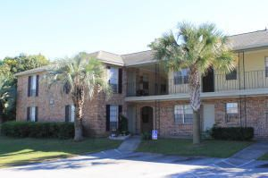 6240 Old Point Road Hanahan, SC 29410