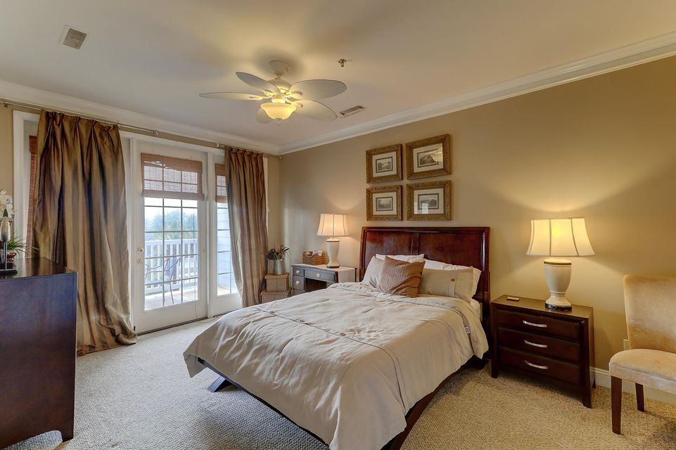 Pavilion Watch Homes For Sale - 106 Arctic, Folly Beach, SC - 25