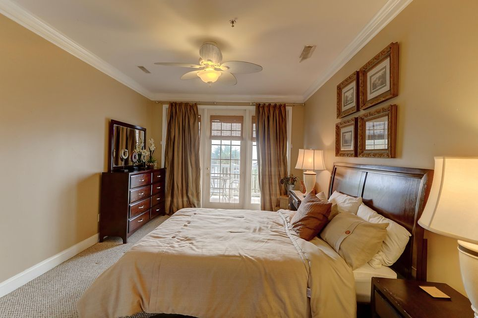 Pavilion Watch Homes For Sale - 106 Arctic, Folly Beach, SC - 26