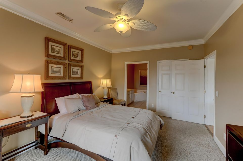 Pavilion Watch Homes For Sale - 106 Arctic, Folly Beach, SC - 22