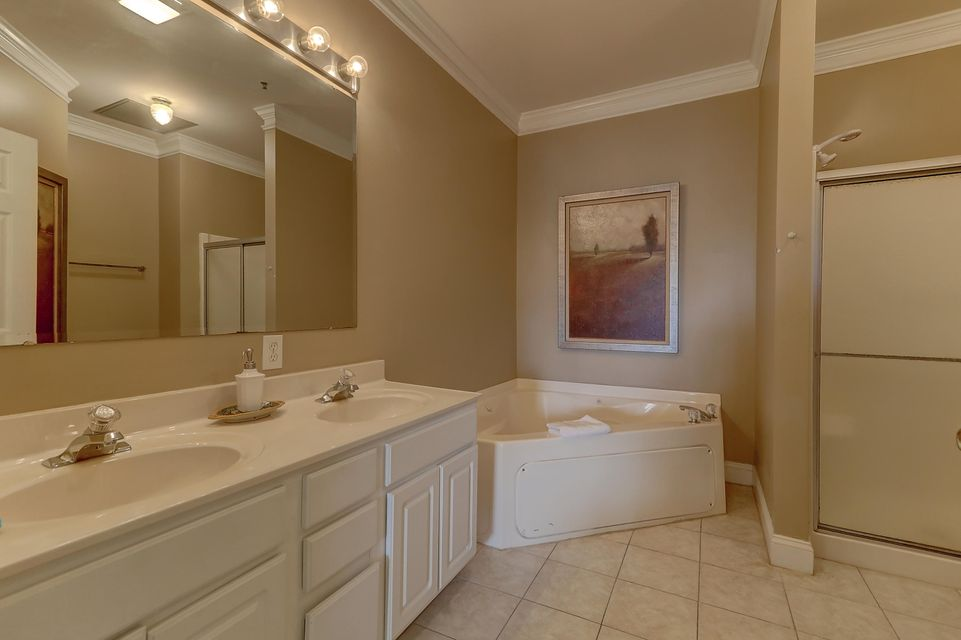 Pavilion Watch Homes For Sale - 106 Arctic, Folly Beach, SC - 21