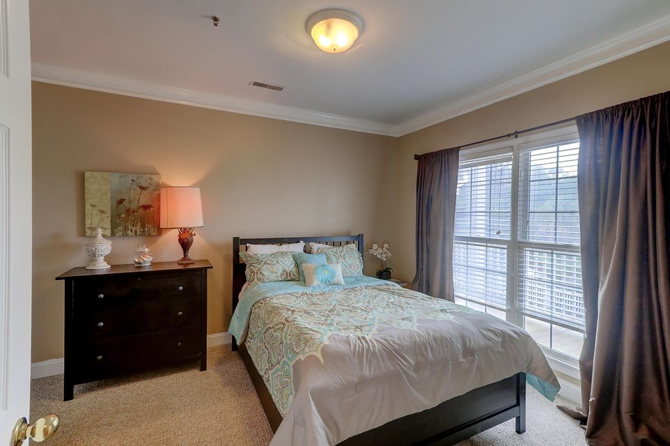 Pavilion Watch Homes For Sale - 106 Arctic, Folly Beach, SC - 19