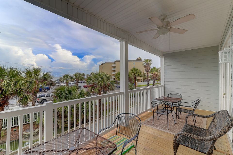 Pavilion Watch Homes For Sale - 106 Arctic, Folly Beach, SC - 41