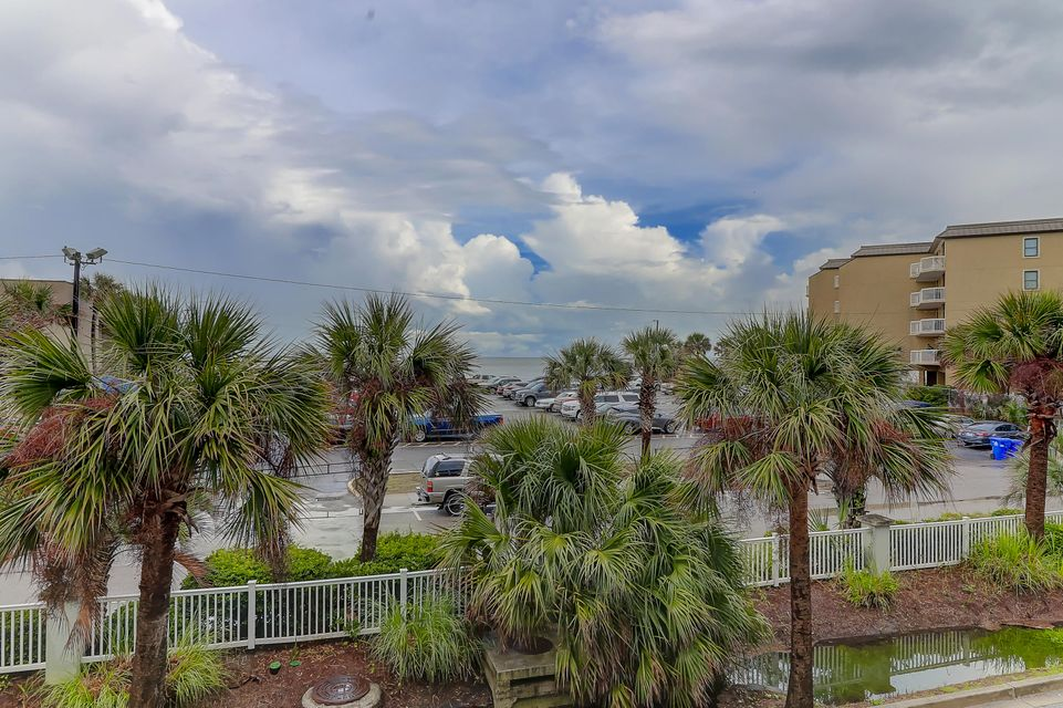 Pavilion Watch Homes For Sale - 106 Arctic, Folly Beach, SC - 32