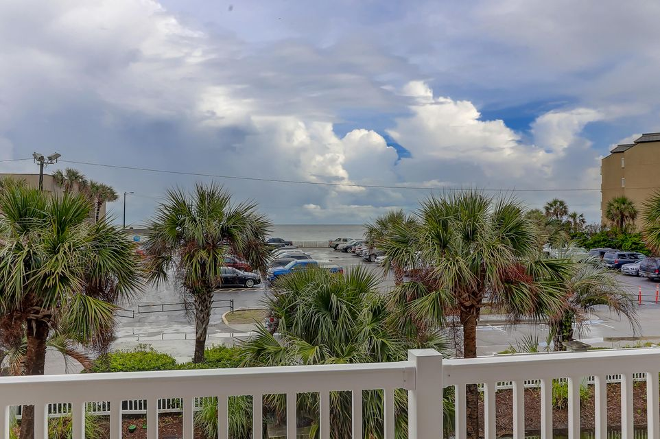 Pavilion Watch Homes For Sale - 106 Arctic, Folly Beach, SC - 33