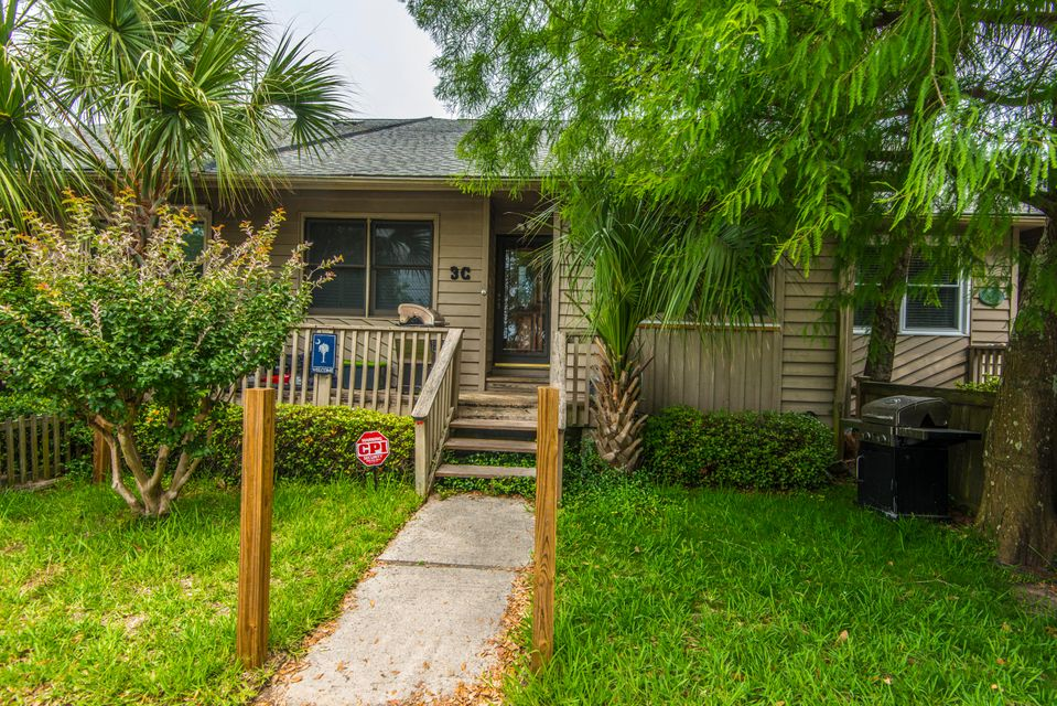 2224 Folly Road Charleston, SC 29412
