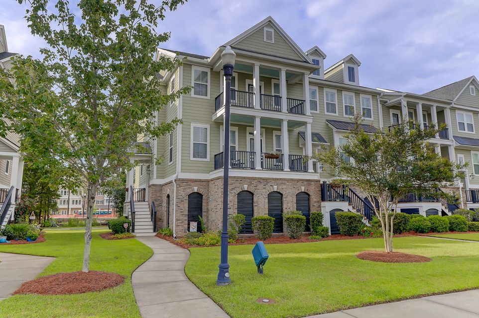 2516 Rutherford Way Charleston, SC 29414