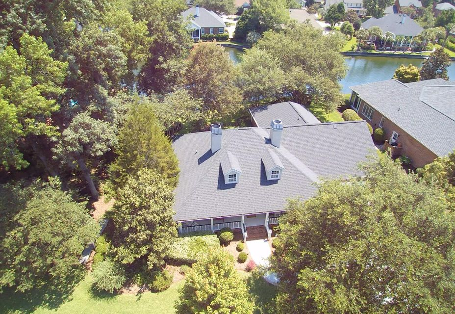 1318 Hidden Lakes Drive Mount Pleasant, SC 29464
