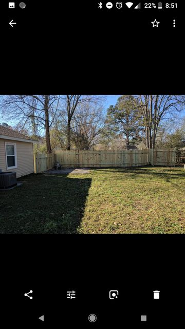 7605 Ireland Drive North Charleston, SC 29420