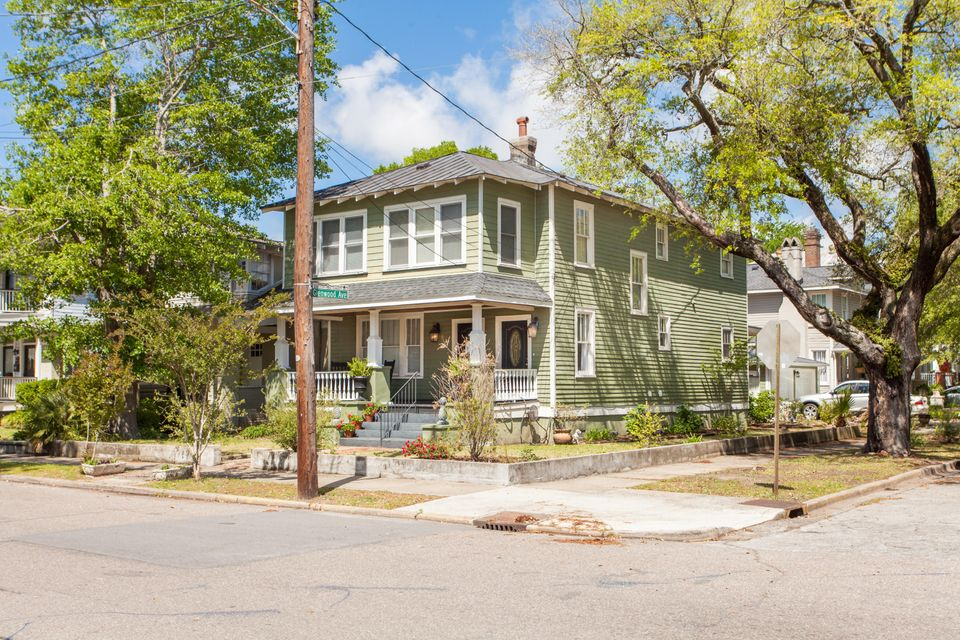212 Congress Street Charleston, SC 29403