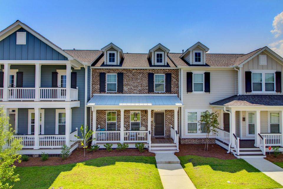3413 Fairwater Place Mount Pleasant, SC 29466