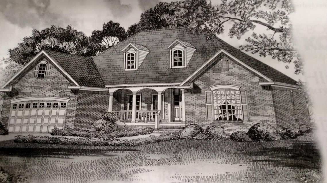 109 Sinclair Road Summerville, SC 29483