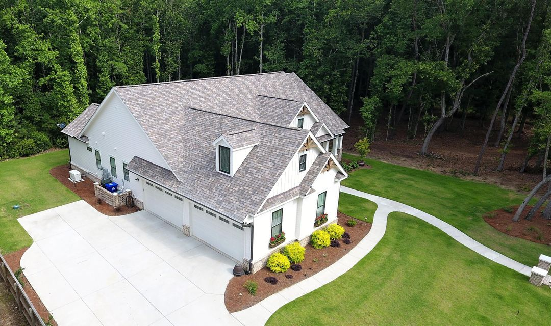 5667 Captain Kidd Road Hollywood, SC 29449