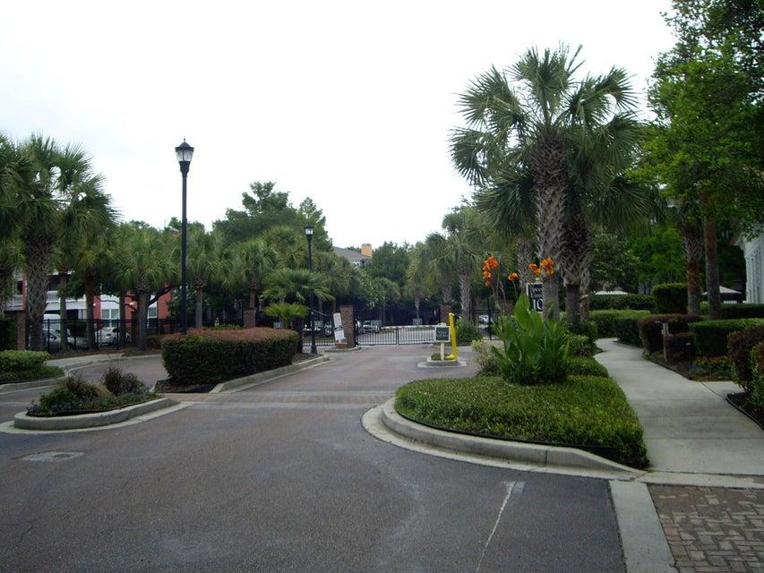 2124  Telfair Way Charleston, SC 29412