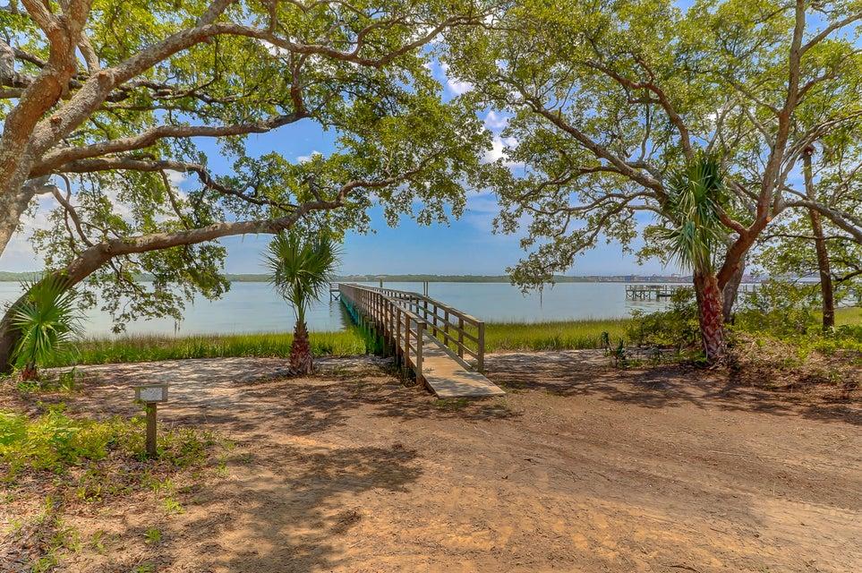 1472 Wando View Street Daniel Island, SC 29492