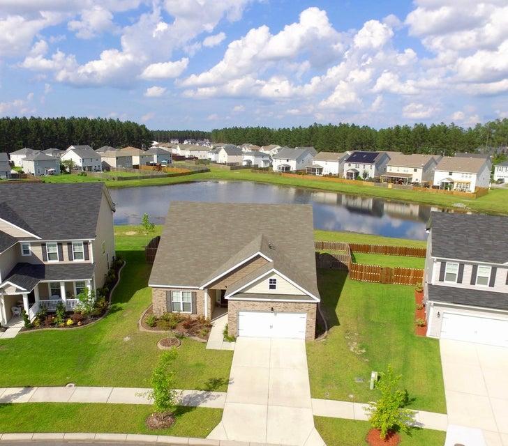 406 Flat Rock Lane Summerville, SC 29486