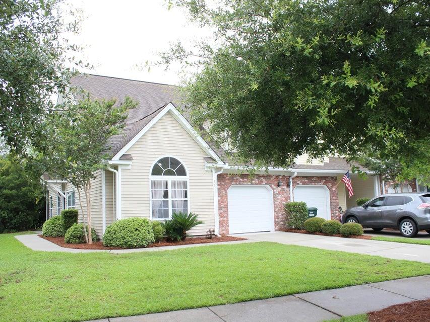 151 Dorothy Drive Charleston, SC 29414