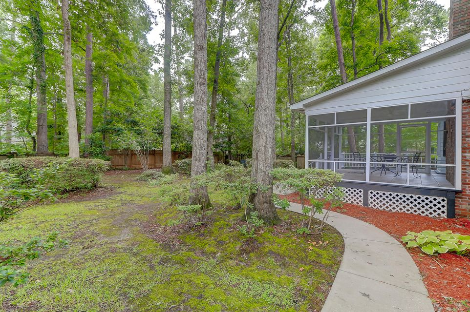 409 Mayfield Street Summerville, SC 29485