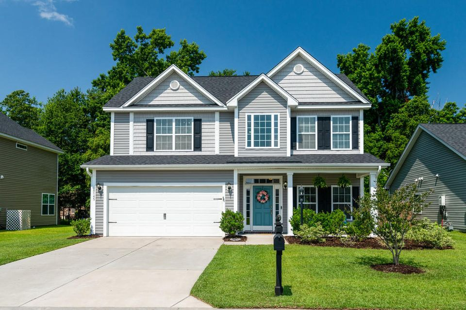 8145 Little Sydneys Way North Charleston, SC 29406