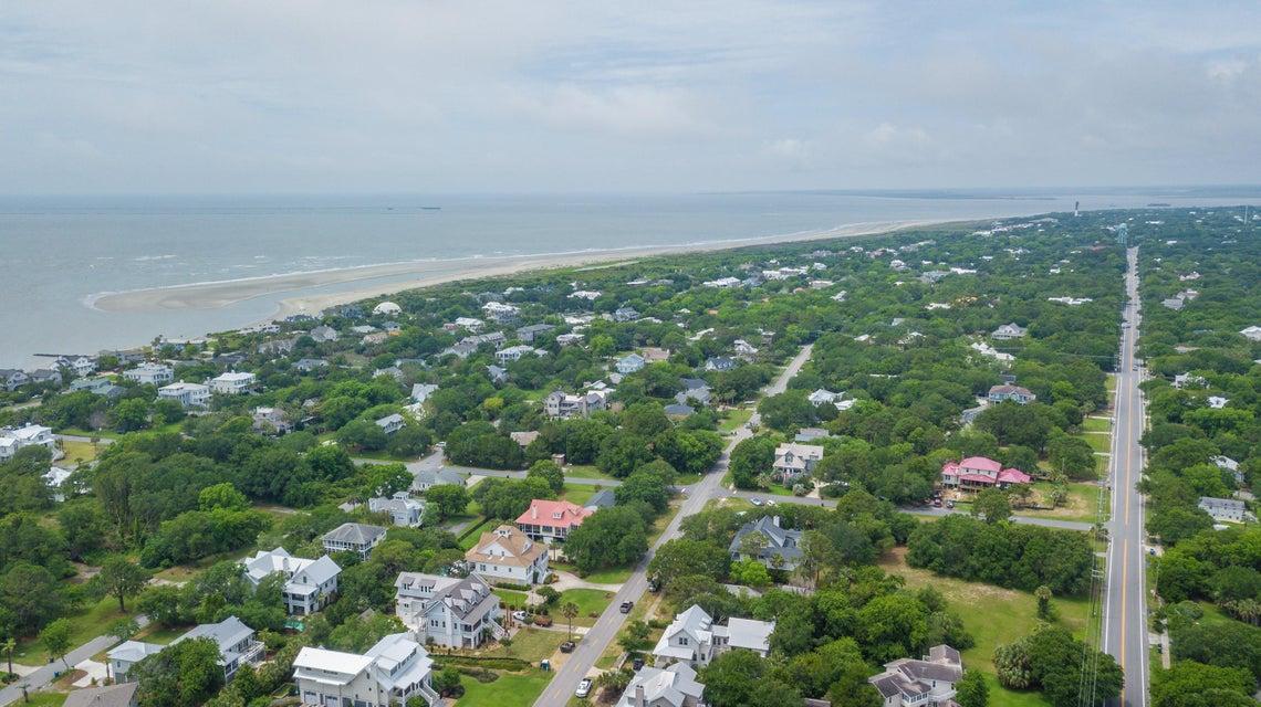 3003 Middle Street Sullivans Island, SC 29482