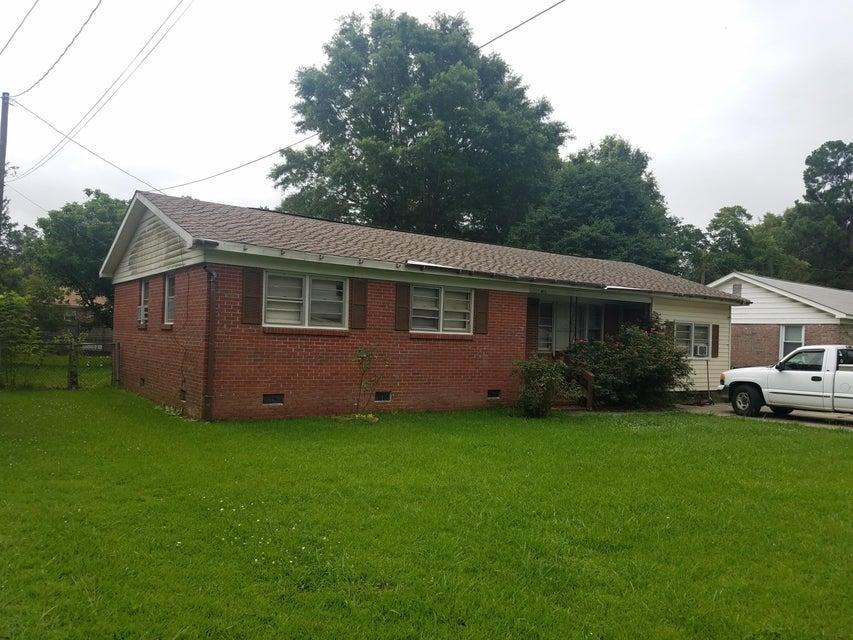 430 Jean Wells Drive Goose Creek, SC 29445