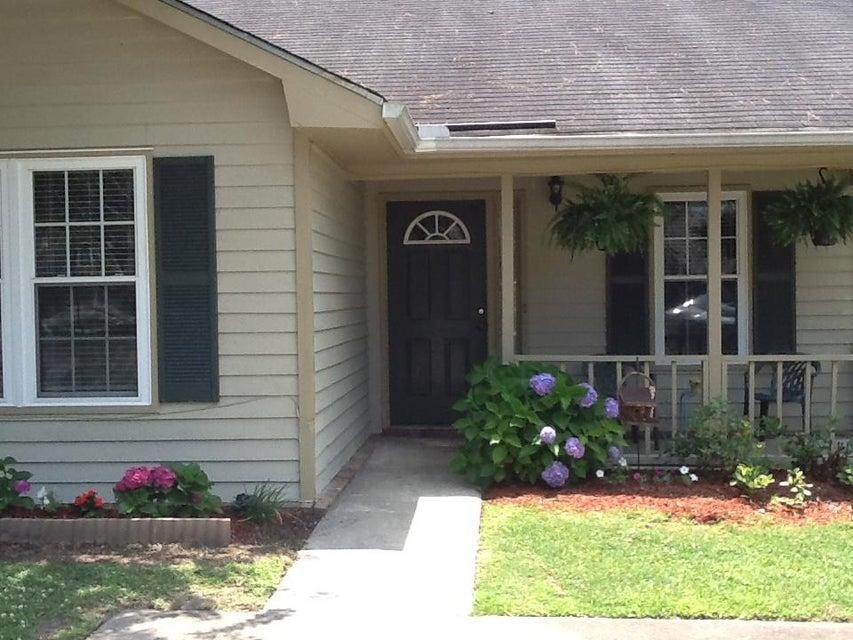 417 Miami Street Ladson, SC 29456