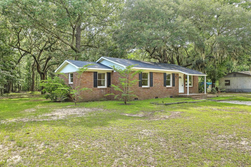 4429 Highway 174 Hollywood, SC 29449
