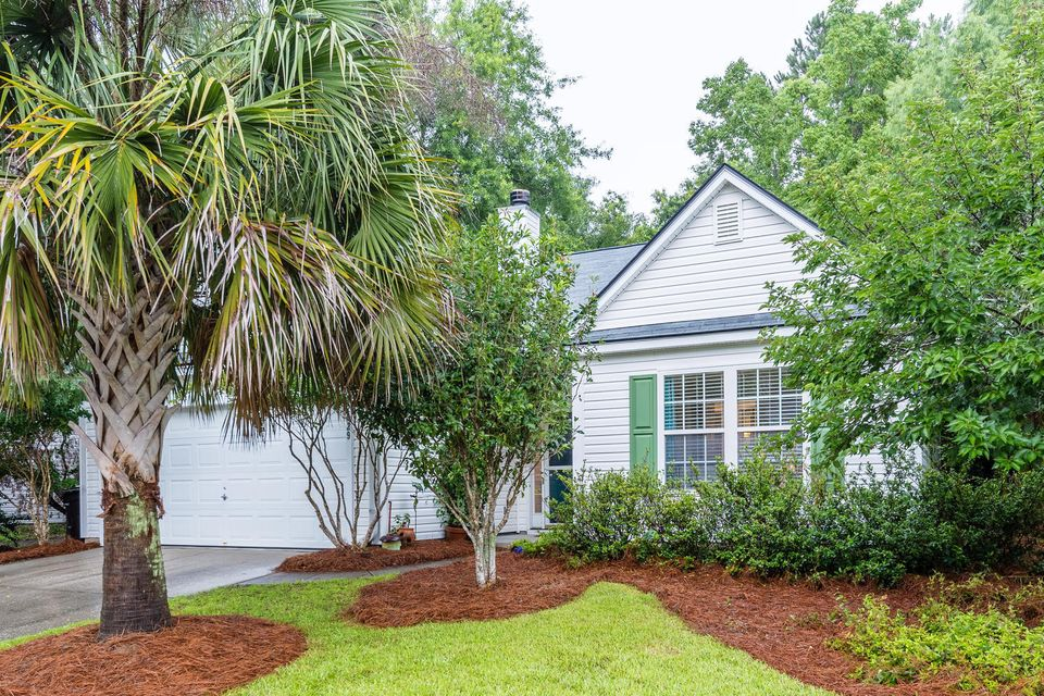 2629 Turben Place Mount Pleasant, SC 29466